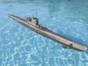 Tapeta U-Boat04
