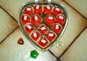 Tapeta Valentýn4