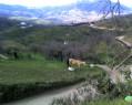 Tapeta Valle de Guadalhorce