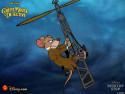 Tapeta Velký myší detektiv 4