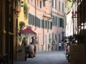 Tapeta Verona
