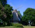 Tapeta Větrný mlýn