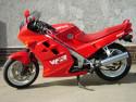 Tapeta VFR 750