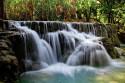 Tapeta Vodopády15
