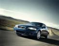 Tapeta Volvo S60R