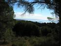 Tapeta Výhled na moře 3