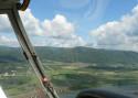 Tapeta Výhled z letadílka_01
