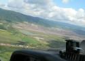 Tapeta Výhled z letadílka_02