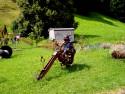 Tapeta Vzpomínky na Švýcarsko 4
