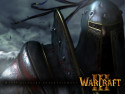 Tapeta Warcraft 3