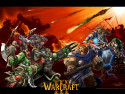 Tapeta Warcraft 3 2