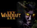 Tapeta Warcraft 3 3