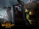 Tapeta Warcraft 3 4