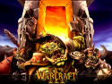Tapeta Warcraft 3 5