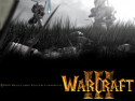 Tapeta Warcraft 3 7