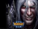 Tapeta Warcraft3:Arthas-undead