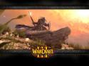 Tapeta Warcraft 3 - Triumph