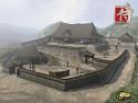 Tapeta Way of The Samurai 2