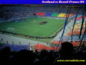 Tapeta World cup opening 1998