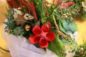 Tapeta Z floristické výstavy1