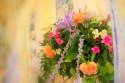Tapeta Z floristické výstavy14