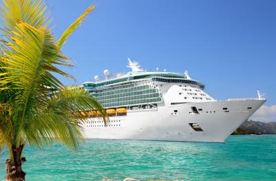 Tapeta: Zaoceánské lodě10