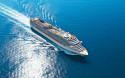 Tapeta Zaoceánské lodě18