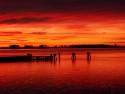 Tapeta Západ slunce1