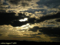 Tapeta Západ slunce2