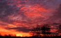 Tapeta Západ slunce4