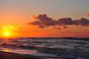 Tapeta Západ slunce6