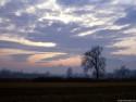 Tapeta Západ Slunce (Bruino) 2