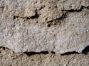 Tapeta Zeď v Židenicích 40