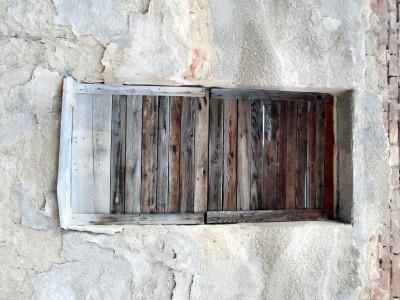 Tapeta: Zeď v Židenicích 5