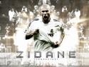 Tapeta Zidane