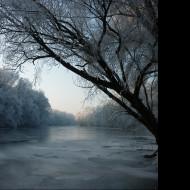 Tapeta zimni_reka_2