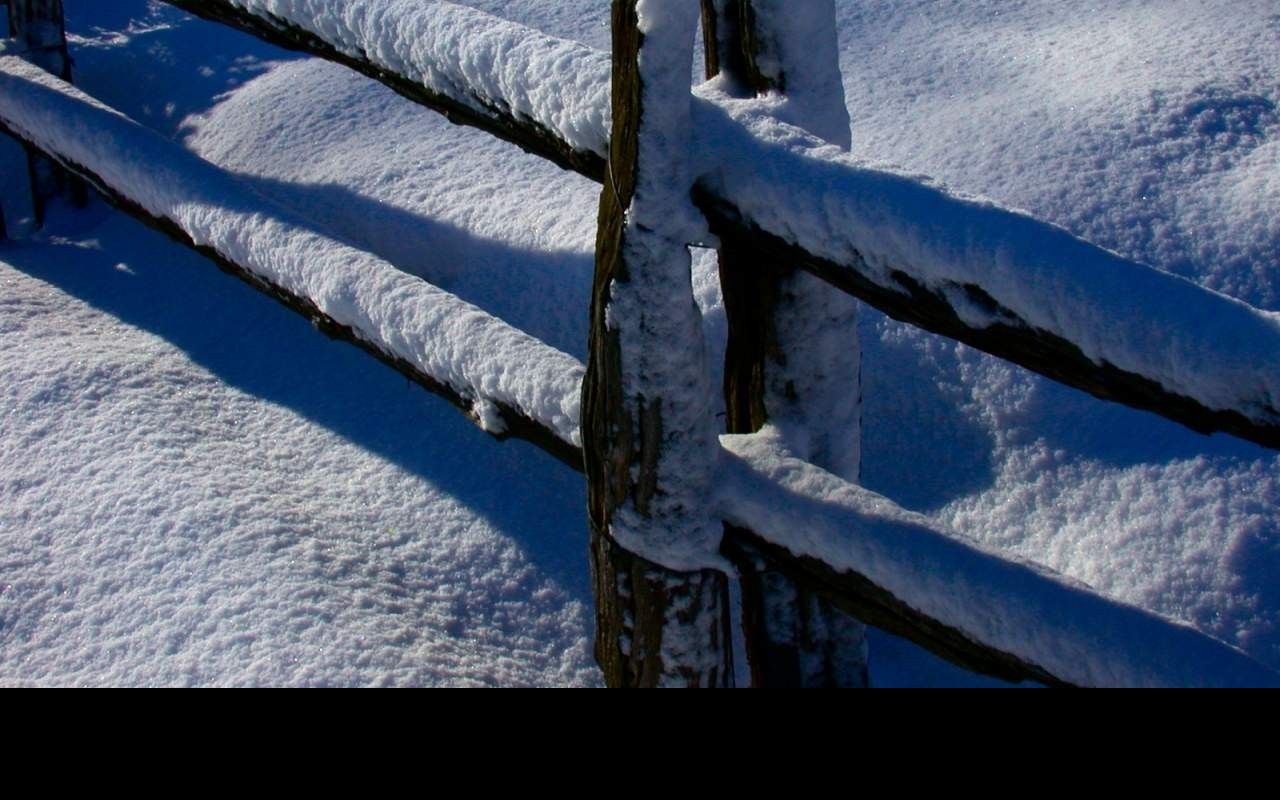 Tapeta zimniscenerie11