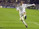 Tapeta Zizu Zidane