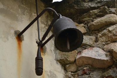 Tapeta: Zvoneček