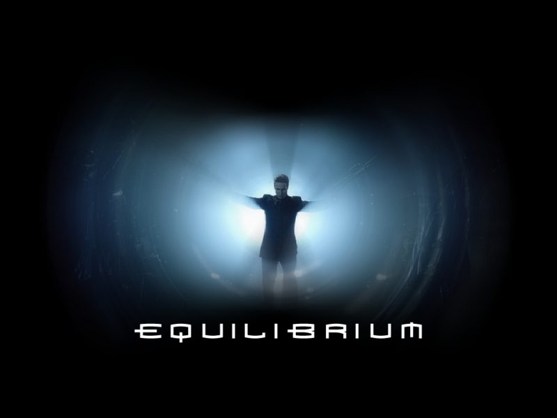 http://www.wallpaper.cz/primo/old_ir/equilibrium--800x600.jpg