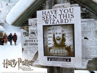 http://www.wallpaper.cz/primo/old_ir/harrypotterandtheprisonerofazkaban2--400x300.jpg