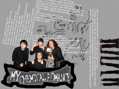 http://www.wallpaper.cz/primo/old_ir/my_chemical_romance--400x300.jpg