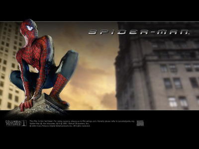 http://www.wallpaper.cz/primo/old_ir/spiderman3--400x300.jpg