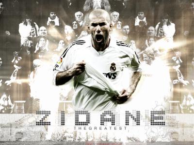 صور زين الدين زيدان                                                                                     zidane Zidane--400x300